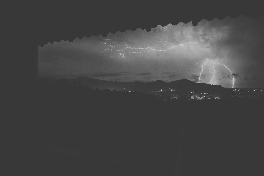 PV_Lightning-Storm.jpg
