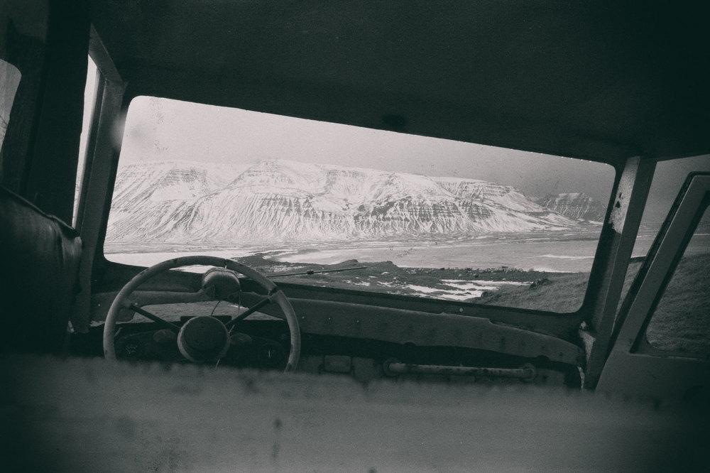 Iceland_Truck.jpg