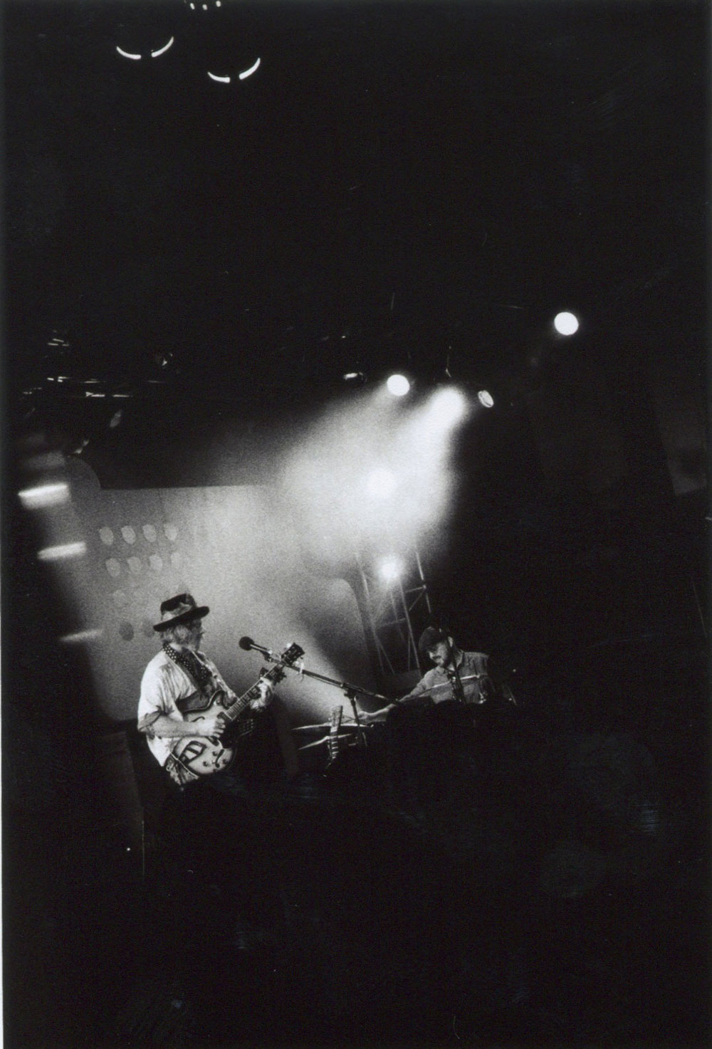 Japan_35mm_DonnyShibuyaShow_16.jpg