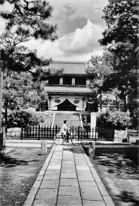 Japan_35mm_Kyoto_04.jpg