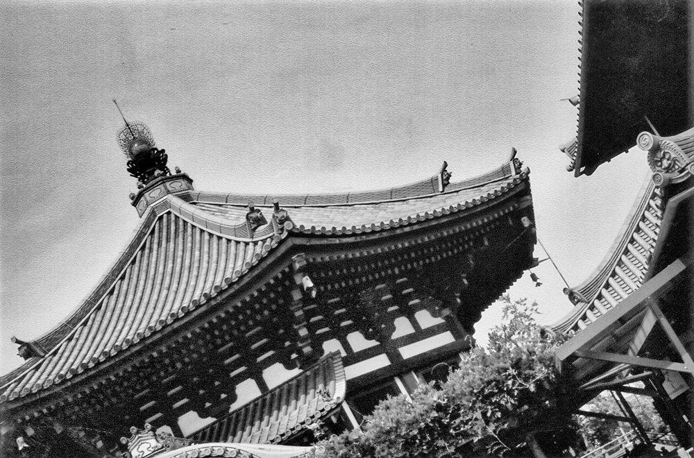 Japan_35mm_Kyoto_10.jpg