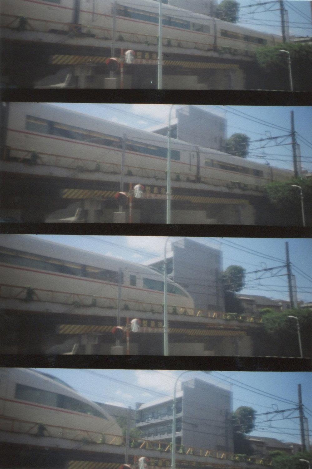 Japan_35mm_Lomokino_02.jpg