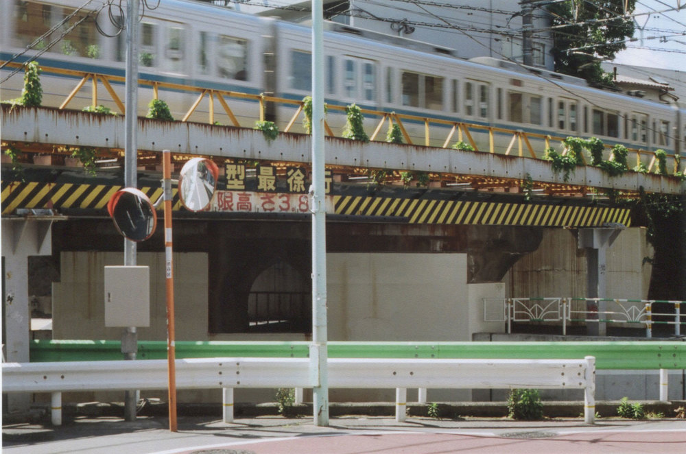 Japan_35mm_Tokyo_11.jpg