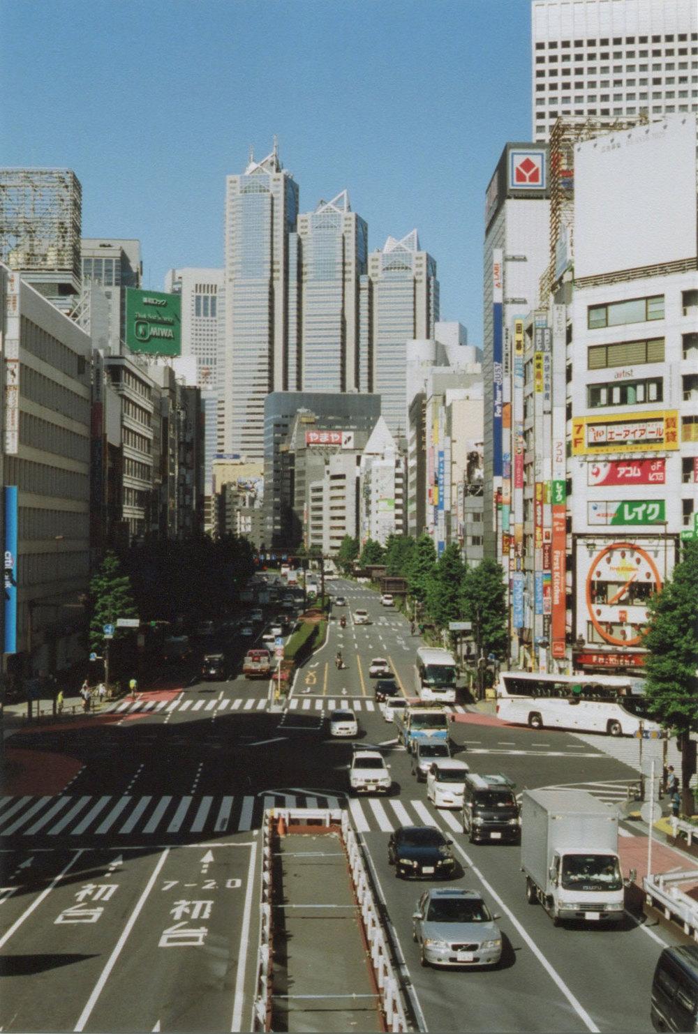 Japan_35mm_Tokyo_16.jpg