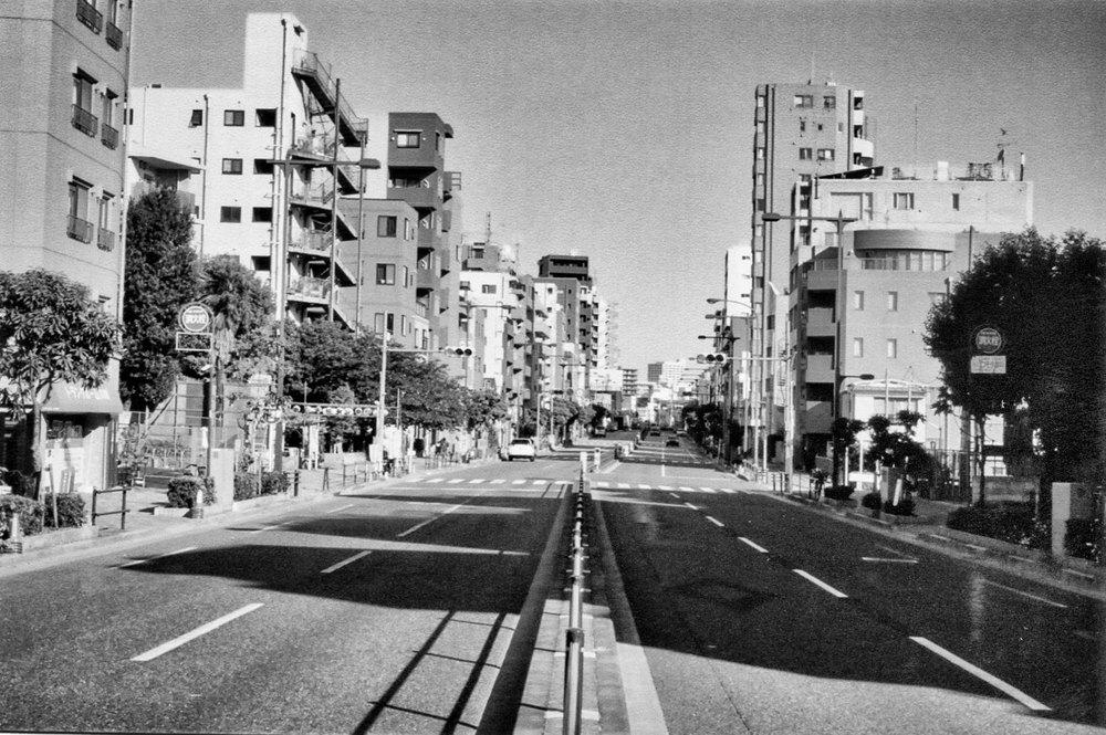 Japan_35mm_Tokyo_20.jpg