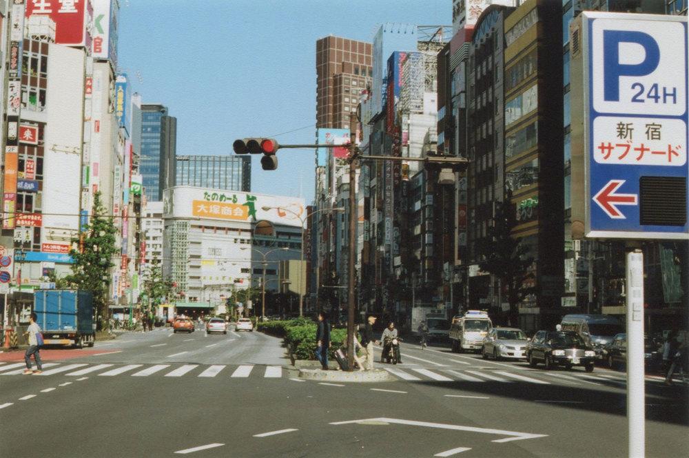 Japan_35mm_Tokyo_19.jpg