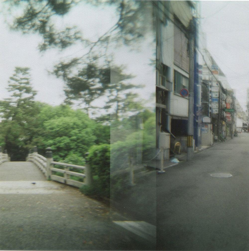 Japan_120mm_Kyoto_03.jpg