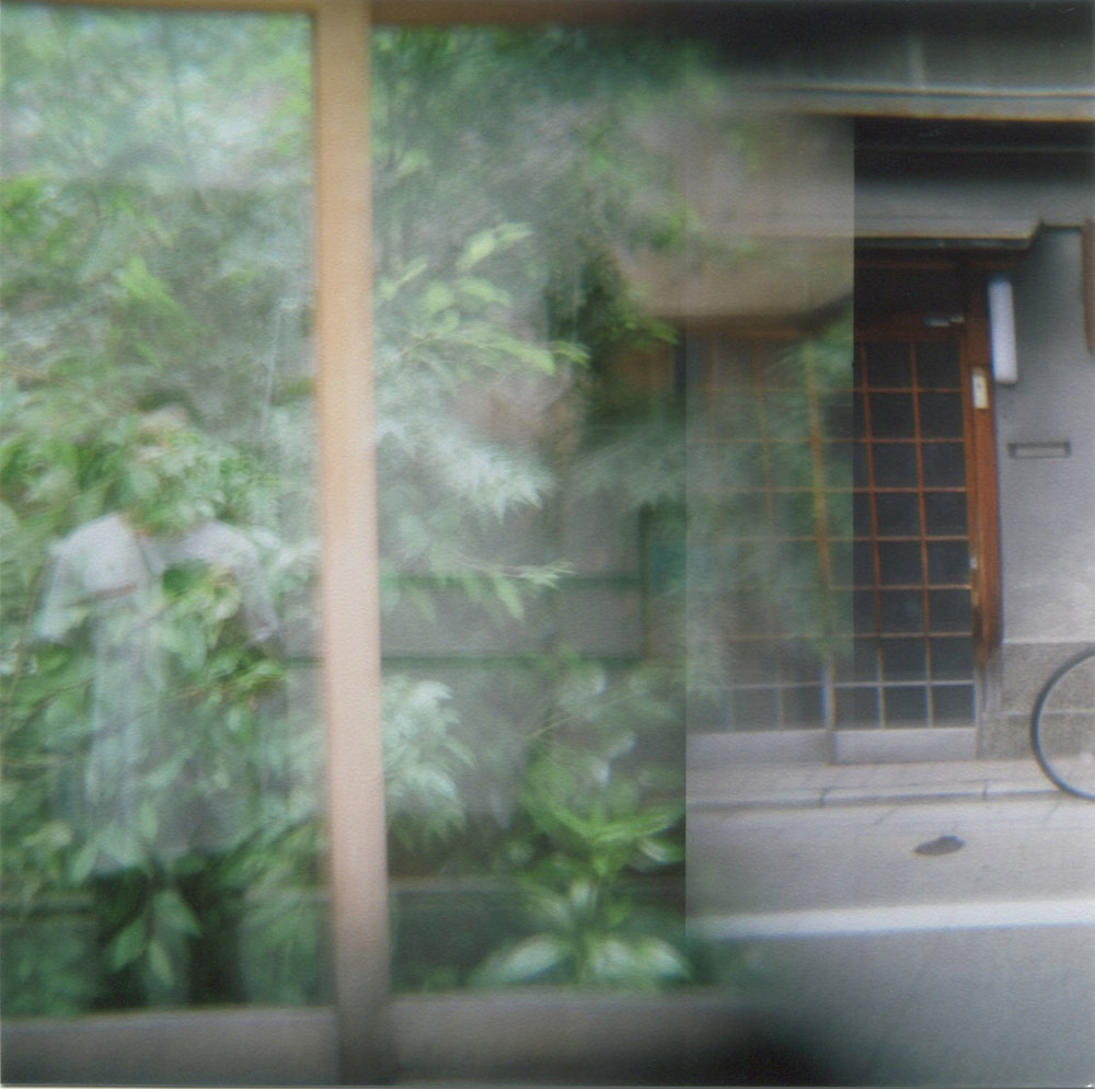 Japan_120mm_Kyoto_06.jpg