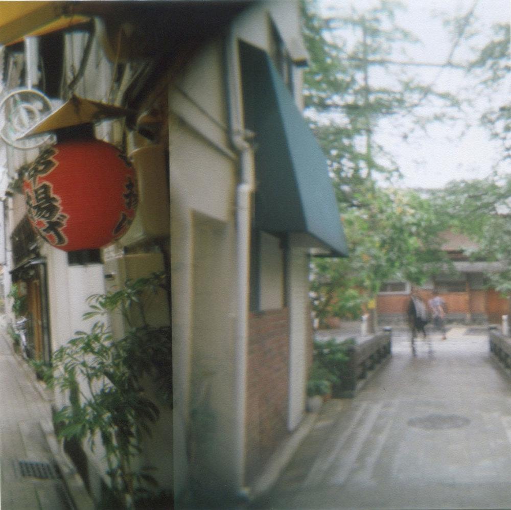 Japan_120mm_Kyoto_14.jpg