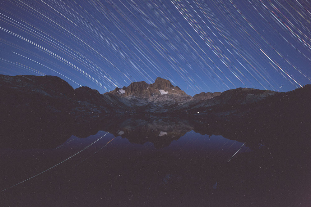 GarnetLake-Starlapse-ScottNichols.jpg