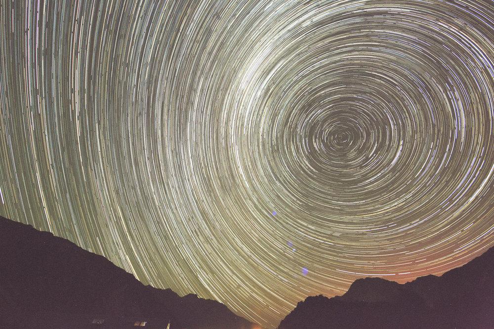 STARSTAX_MT.jpg