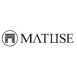 brands_matuse-logo_v2.jpg