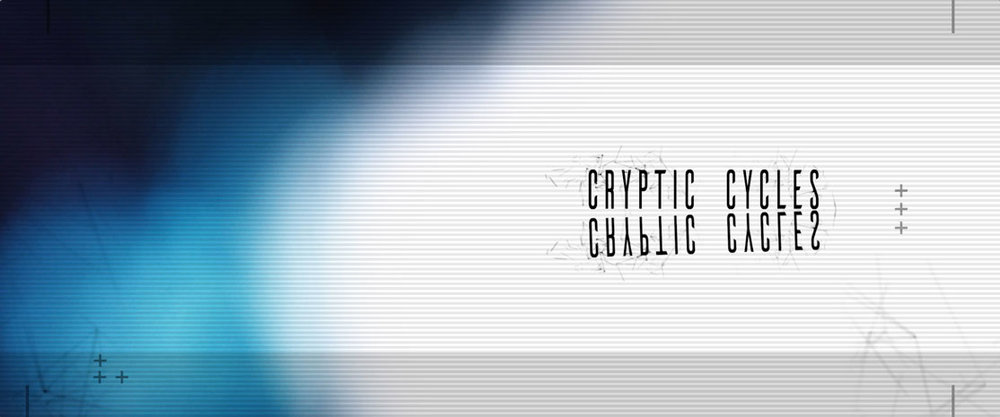 cryptic-cycles-decrypto-02.jpg