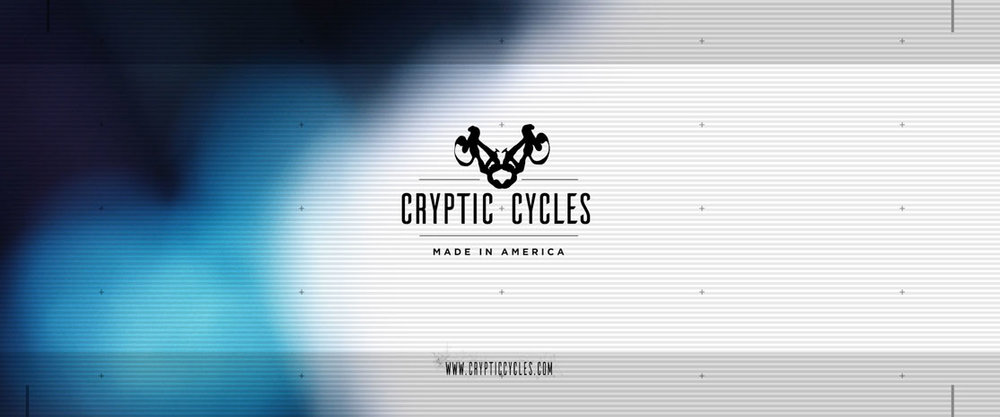 cryptic-cycles-decrypto-22.jpg