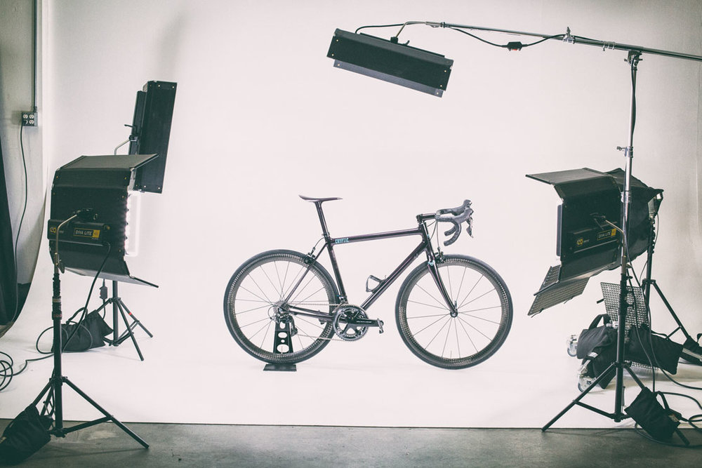 cryptic-cycles-decrypto-behind-the-scenes-09.jpg