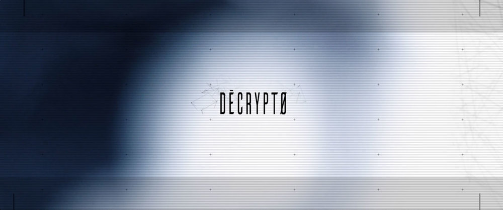 cryptic-cycles-decrypto-07.jpg