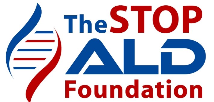 The Stop ALD Foundation
