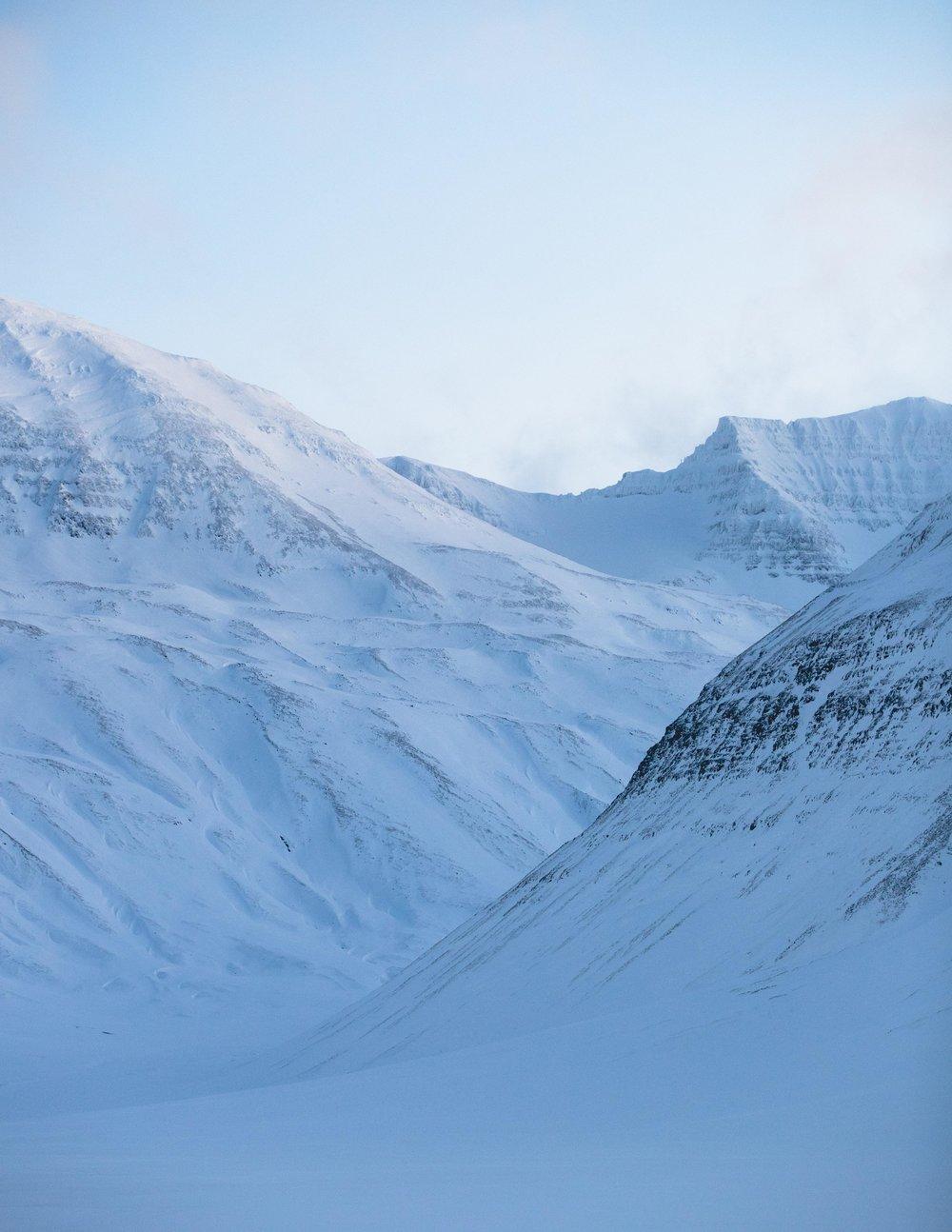 icelandweb_3.jpg