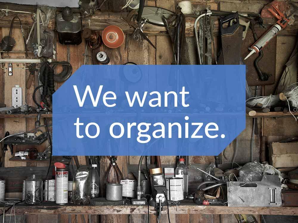 organize4.jpg