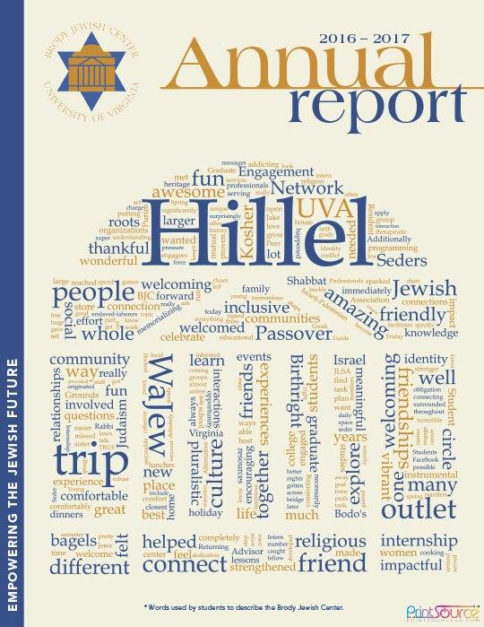 Brody_Jewish_Annual_Report_1-1.jpg