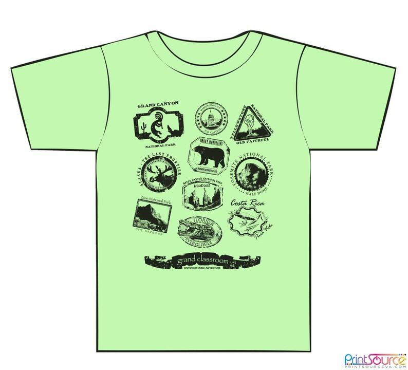 Grand_Classroom_Tshirt-1.jpg