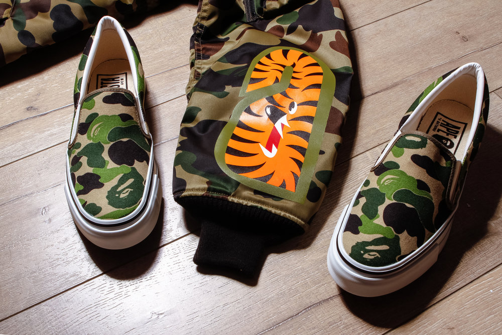 bape sample (5 of 6).jpg