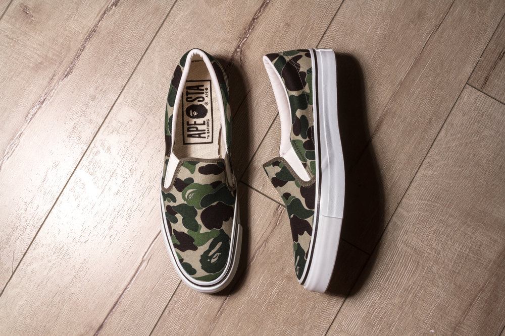 bape sample (4 of 6).jpg