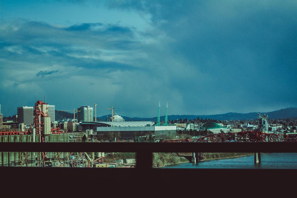 Oregon-9.jpg