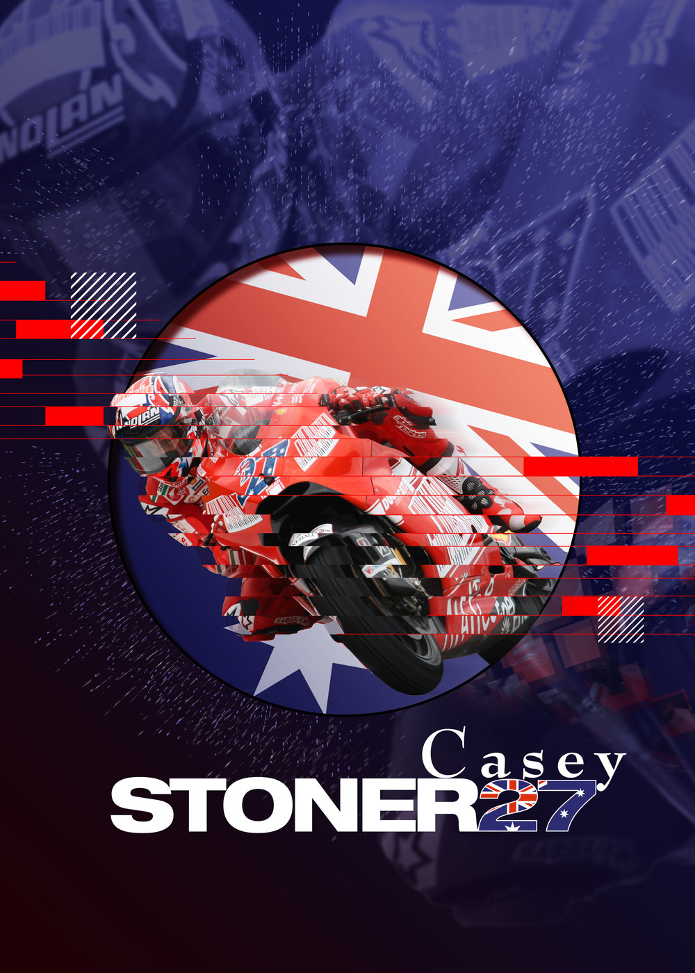 casey-stoner27.jpg