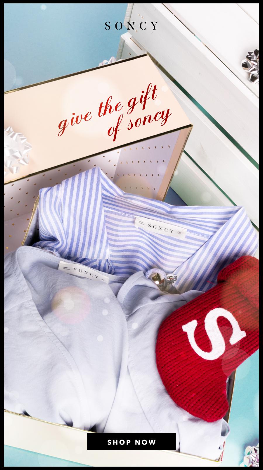 121018_Soncy_Gift.jpg