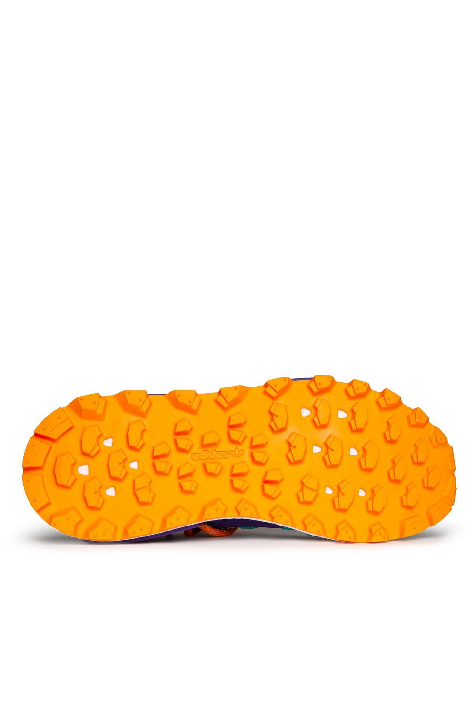 1-Adidas-NMD-SolarPack-HiRes-Aqua-Core-Black-3.jpg