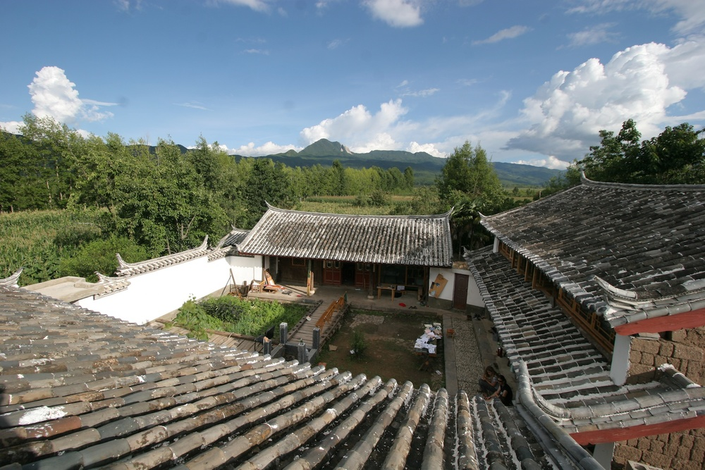 04hainan res roof1.jpg