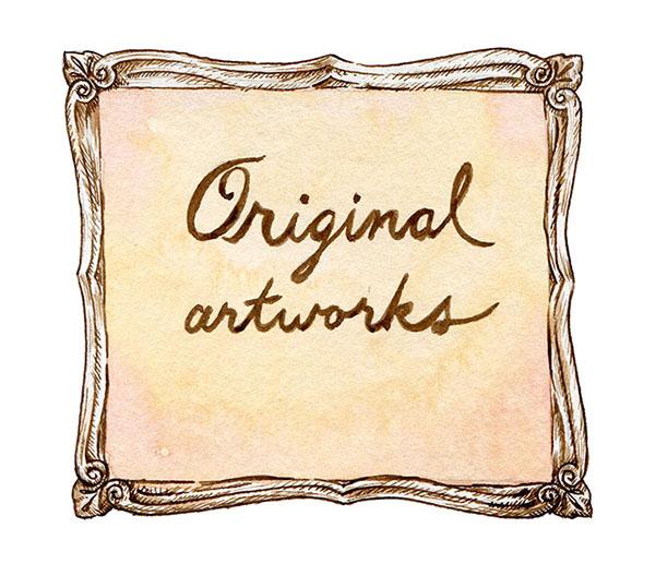 Buy Originals