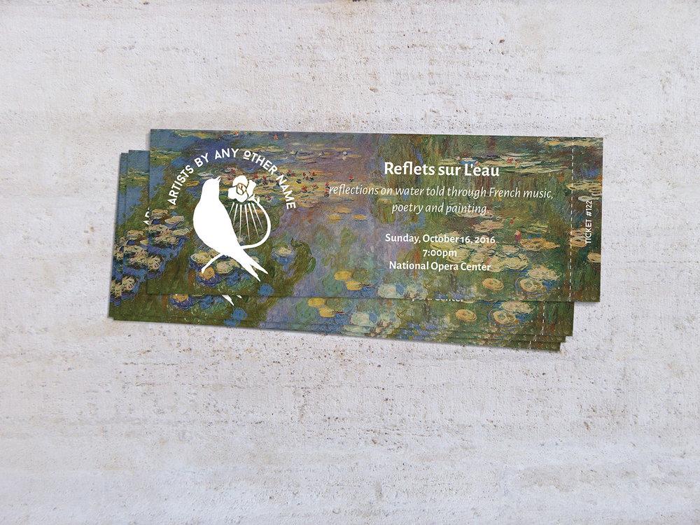 ticketmockup.jpg