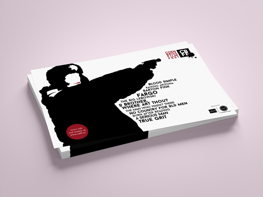 Postcardmockup.png