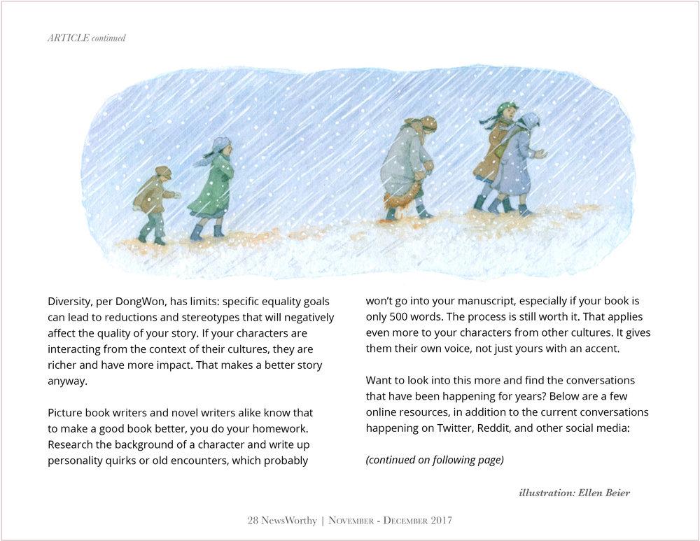 Newsletter-Image2.jpg