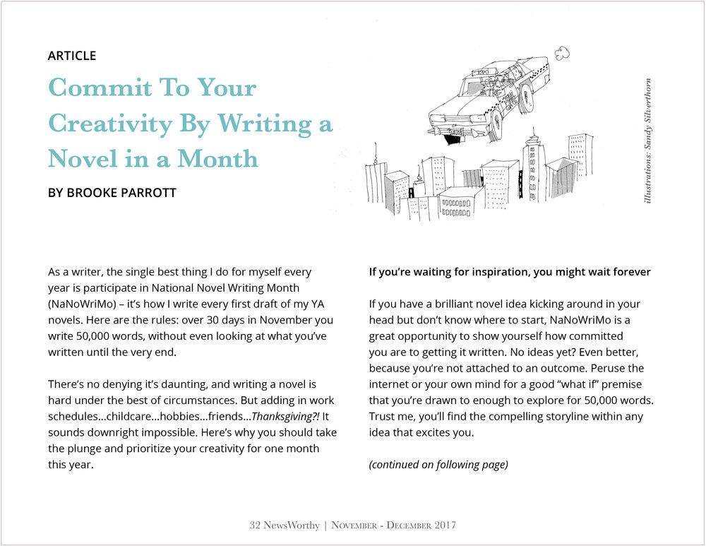 Newsletter-Image3.jpg