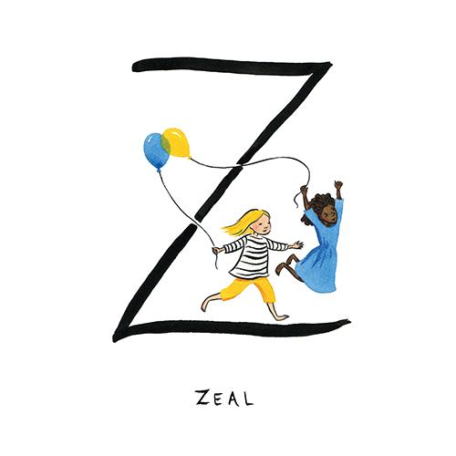 Z-9x12-RGB.jpg