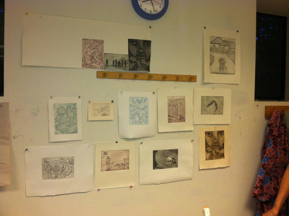 summer-2014-etching-workshop-prints-_14691579548_o.jpg