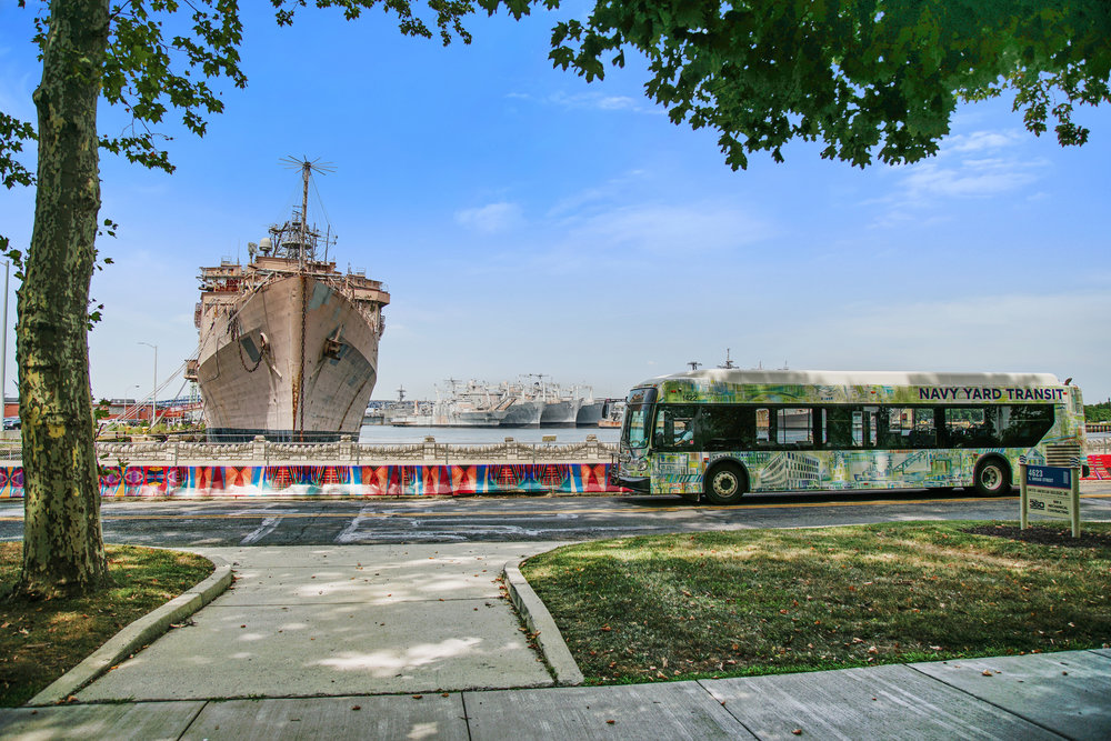 Navy Yard Assorted-Full-12.jpg
