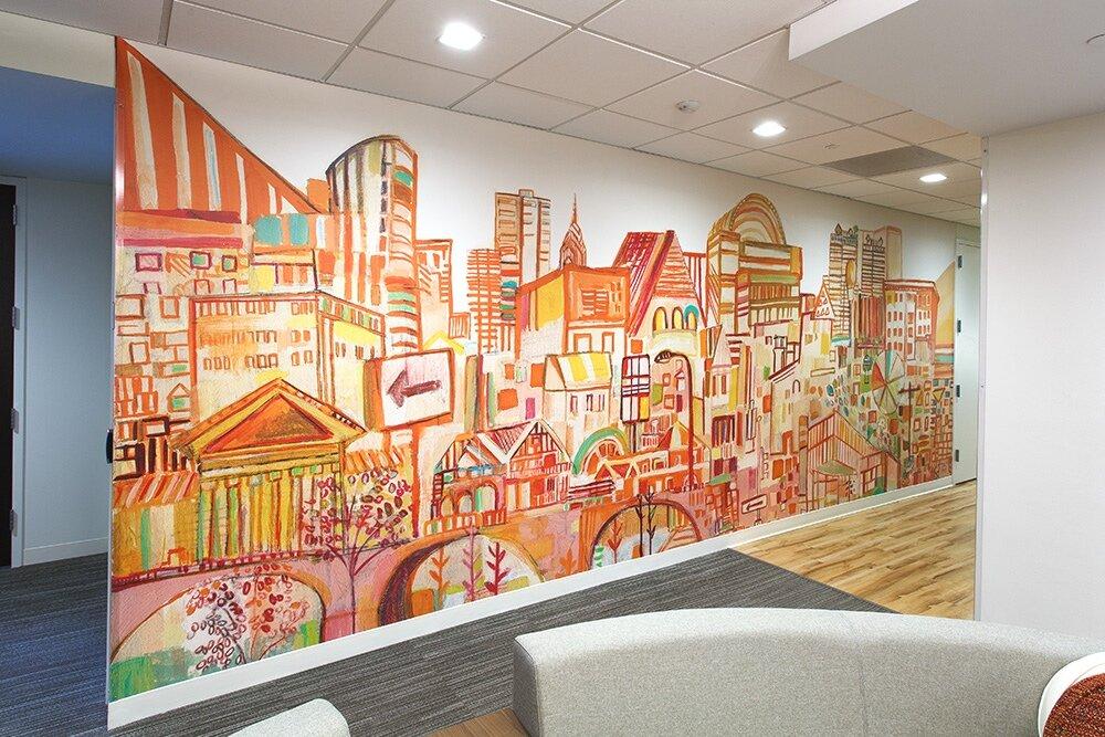 PWC_mural_website_3.jpg