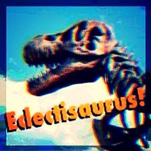 eclectisaurus2.jpg