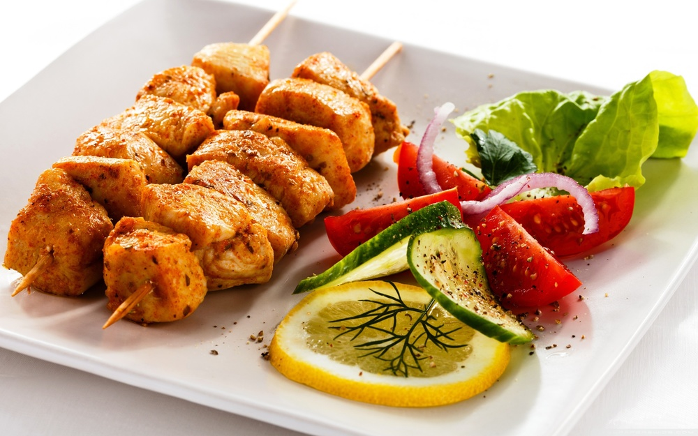 chicken_skewers-wallpaper-2560x1600.jpg