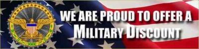 militarydiscount