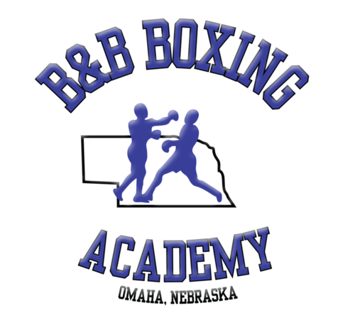 B&B Boxing Academy