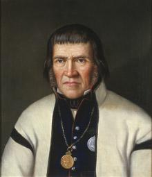 Tallev Olsen Huvestad
