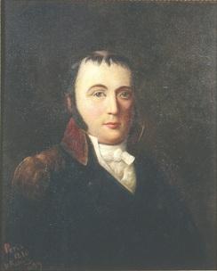 Andreas Michael Heiberg