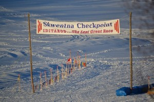 Skwentna Checkpoint sign.jpg
