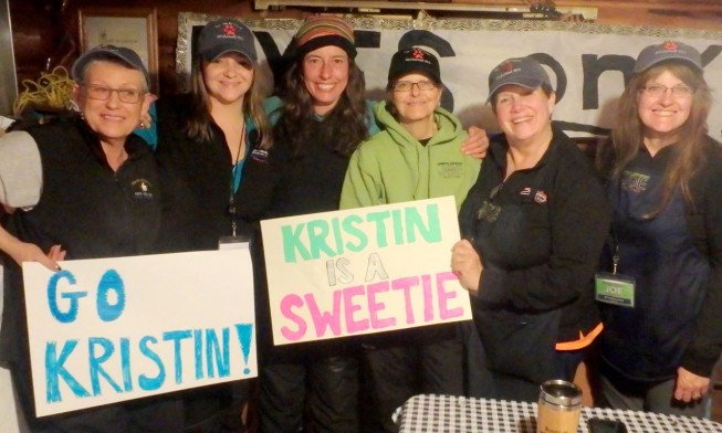 Kristin is a Sweetie.jpg