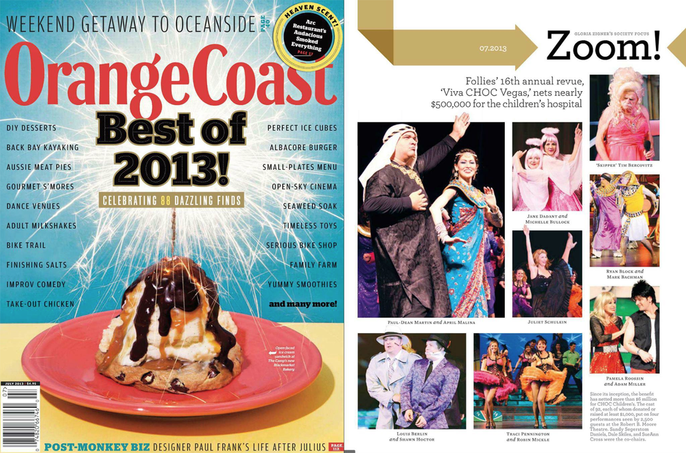 april in OrangeCoast magazine.png